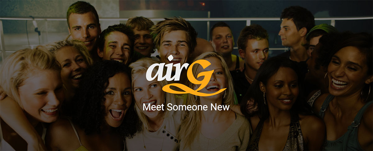 airg dating site